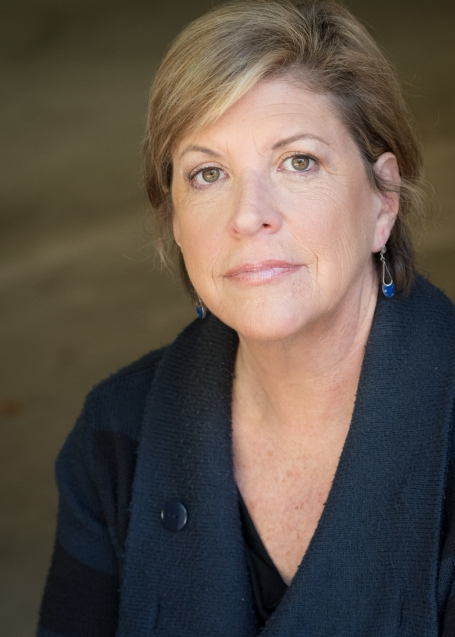 Cathy Reinking (Founder)
