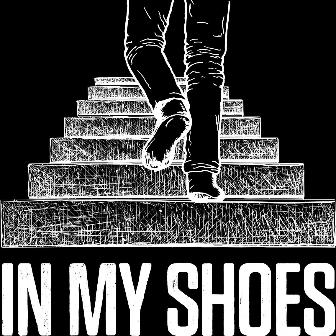 In My Shoes (Stories)